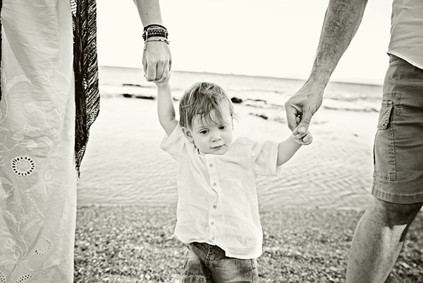 beautiful-boy-baptism-beach-13