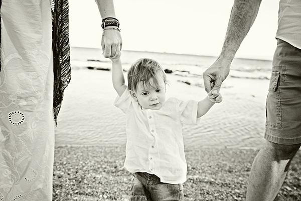 beautiful-boy-baptism-beach-13