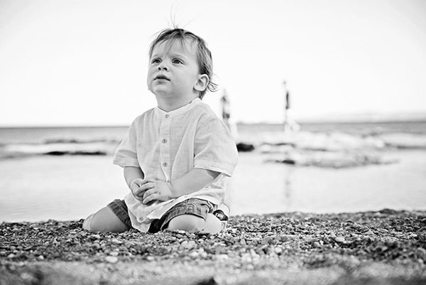 beautiful-boy-baptism-beach-2