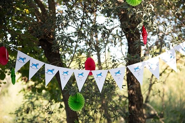 decoration-ideas-christmas-baptism-7