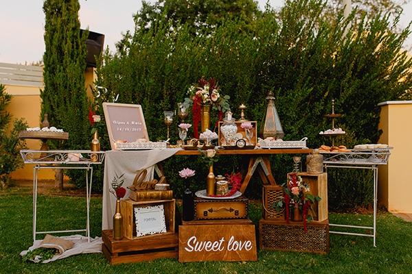 fall-wedding-decoration-ideas-4x