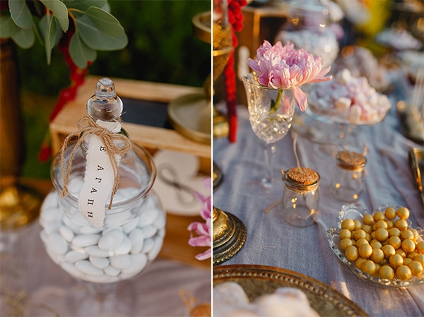 fall-wedding-decoration-ideas-5Α