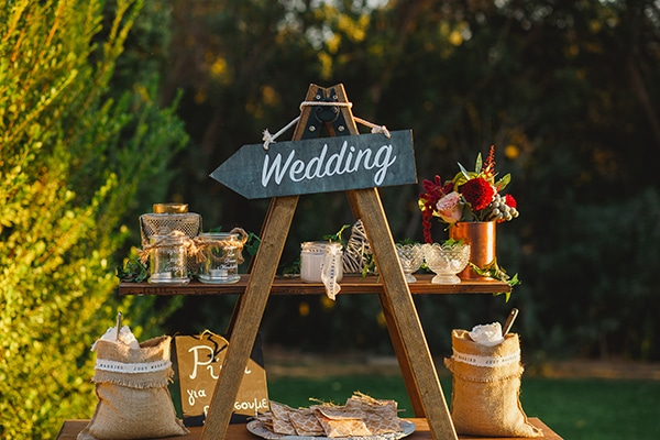 fall-wedding-decoration-ideas-8