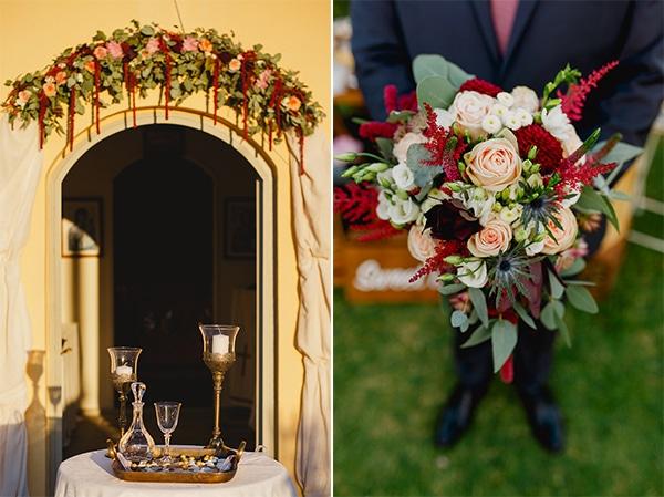 fall-wedding-decoration-ideas-9Α