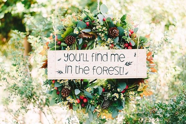 forest-theme-fairytale-baptism-ideas-4x
