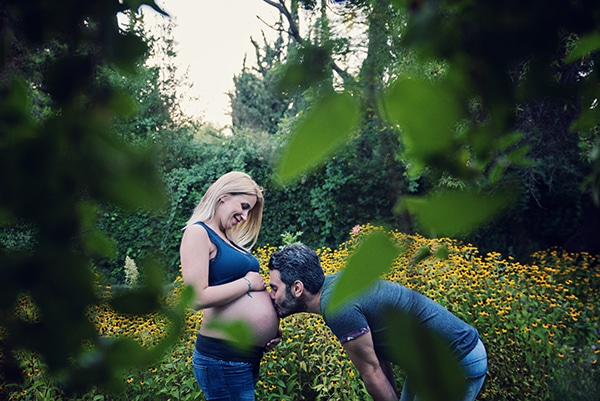 prenatal-shoot-botanical-garden-8