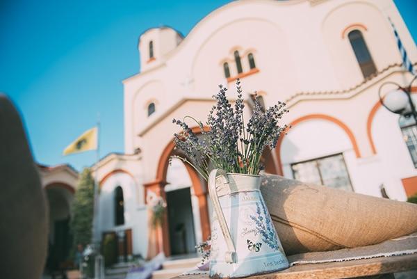 romantic-summer-wedding-12