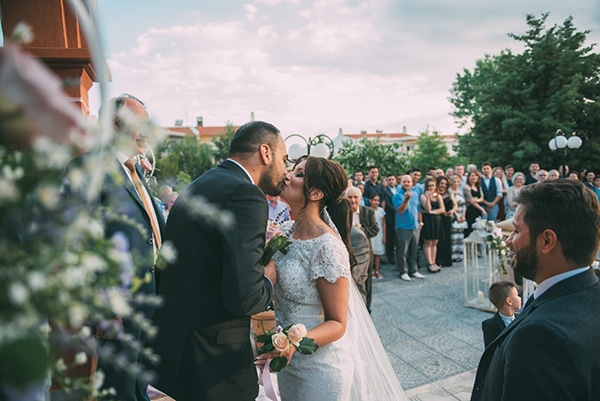 romantic-summer-wedding-18