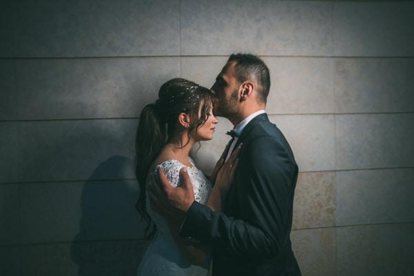 romantic-summer-wedding-27