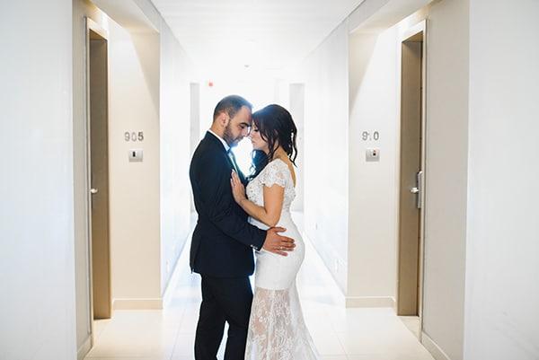 romantic-summer-wedding-3x