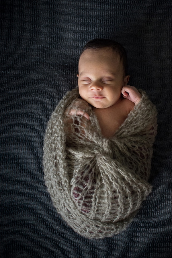 sweet-newborn-session-4
