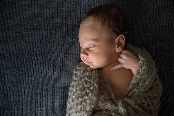 sweet-newborn-session-5