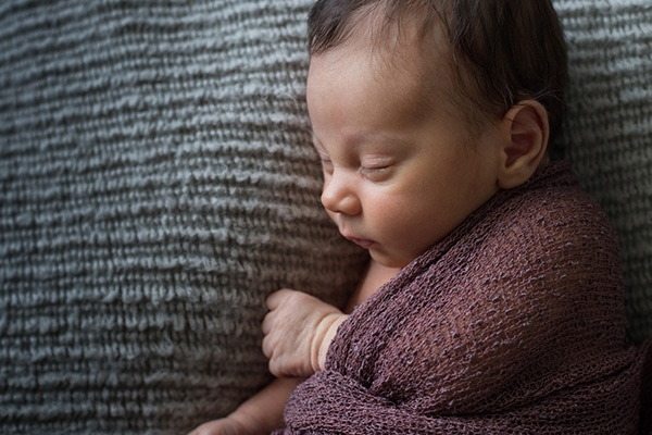 sweet-newborn-session-7