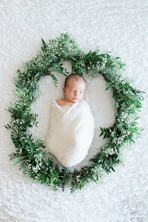 sweet-prenatal-newborn-session-6x
