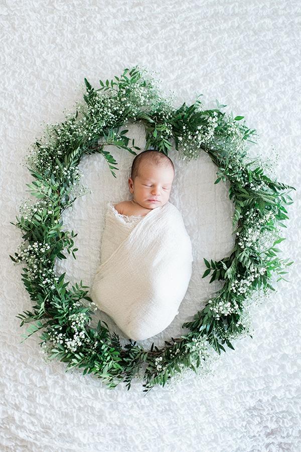 sweet-prenatal-newborn-session-6x