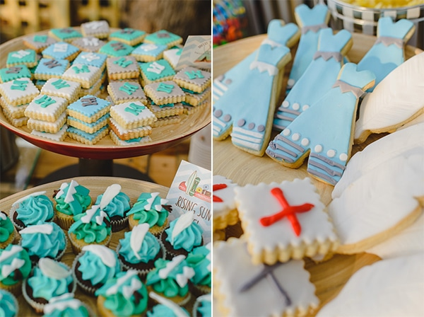 the-cutest-baptism-ideas-for-a-little-brave-boy-10Α