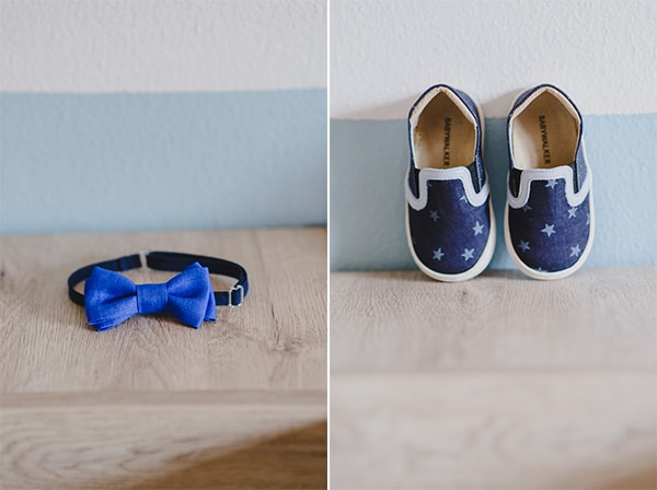 the-cutest-baptism-ideas-for-a-little-brave-boy-4Α