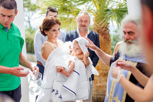 beautiful-baptism-navy-blue-theme-12