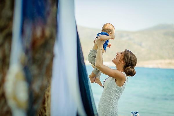 beautiful-baptism-navy-blue-theme-14