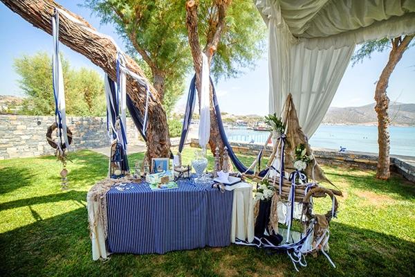 beautiful-baptism-navy-blue-theme-15