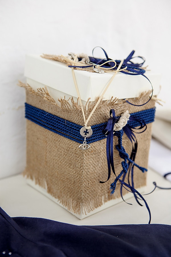 beautiful-baptism-navy-blue-theme-8