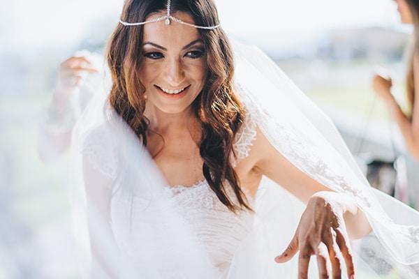 beautiful-wedding-baptism-11