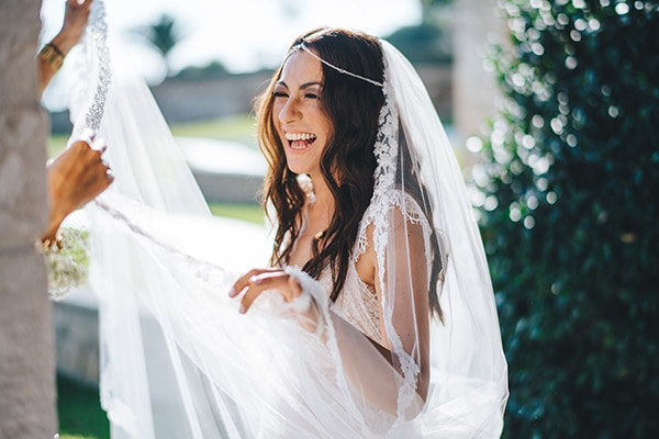 beautiful-wedding-baptism-13
