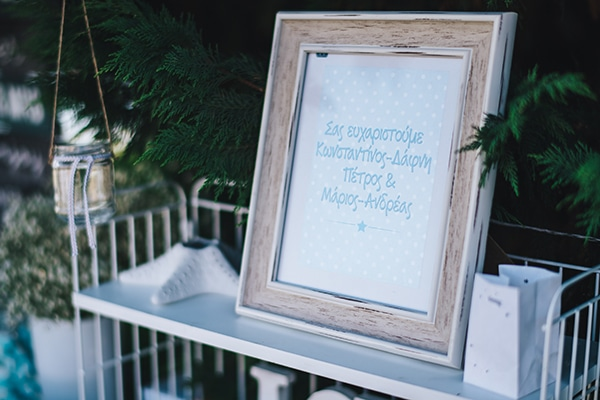 beautiful-wedding-baptism-19