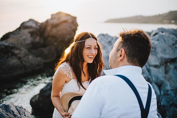beautiful-wedding-baptism-2