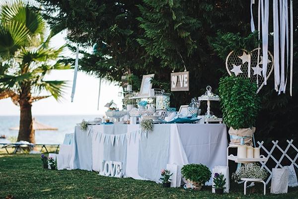 beautiful-wedding-baptism-20
