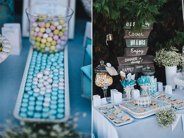 beautiful-wedding-baptism-24Α
