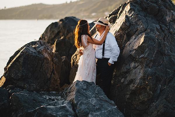 beautiful-wedding-baptism-3