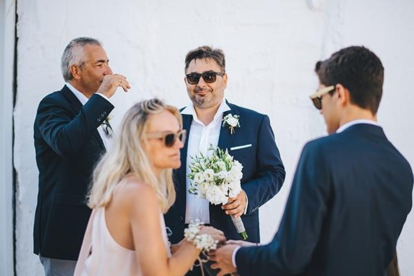 beautiful-wedding-baptism-30