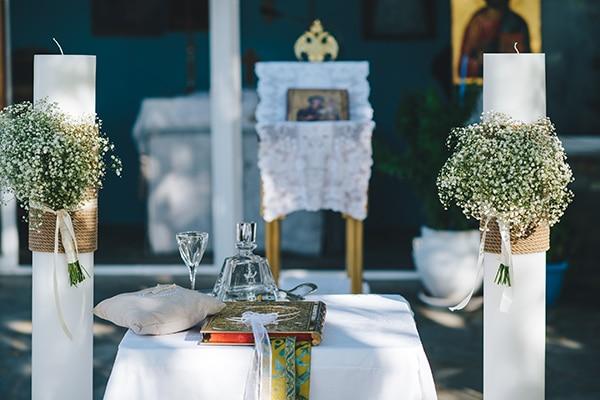 beautiful-wedding-baptism-31