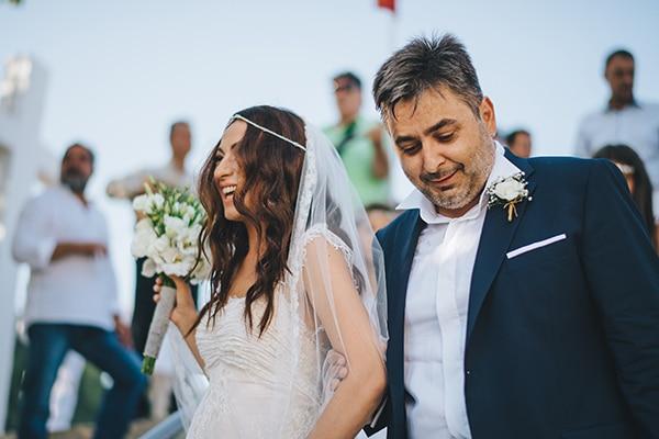 beautiful-wedding-baptism-34