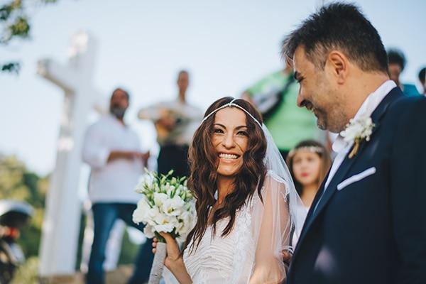 beautiful-wedding-baptism-35