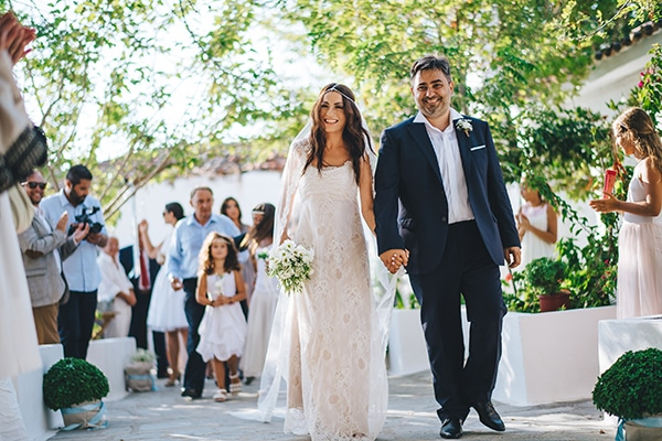beautiful-wedding-baptism-36
