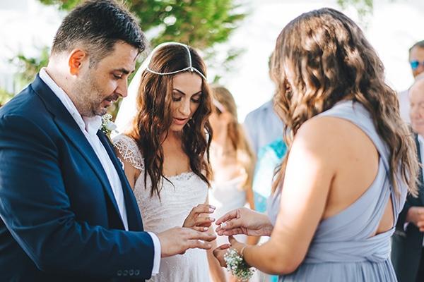 beautiful-wedding-baptism-38