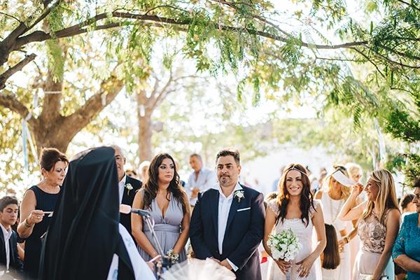 beautiful-wedding-baptism-39