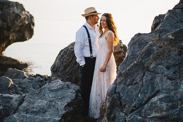 beautiful-wedding-baptism-3x