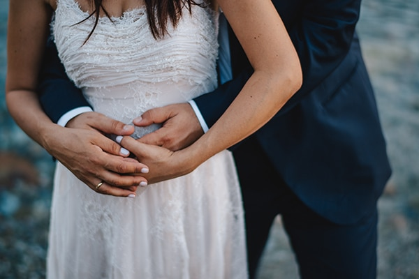 beautiful-wedding-baptism-4