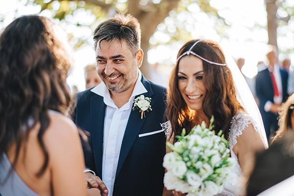 beautiful-wedding-baptism-40