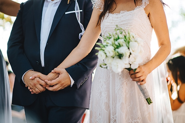beautiful-wedding-baptism-41