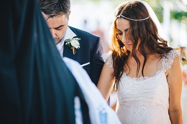 beautiful-wedding-baptism-42