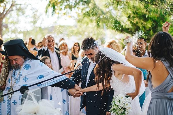 beautiful-wedding-baptism-43