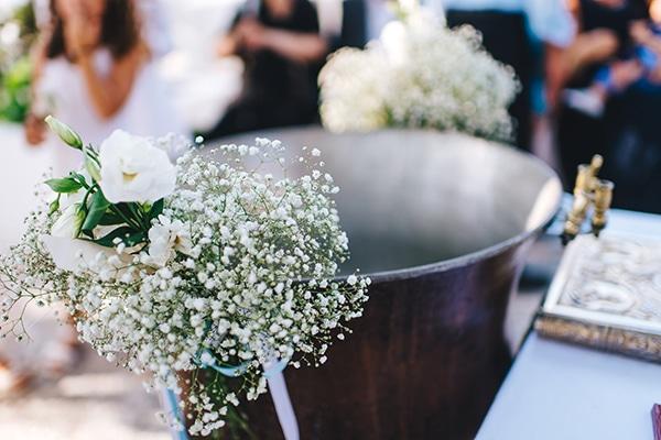 beautiful-wedding-baptism-45