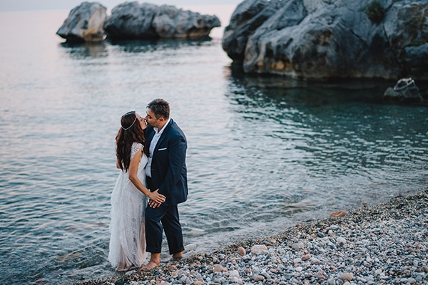 beautiful-wedding-baptism-5