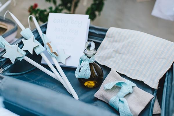beautiful-wedding-baptism-50