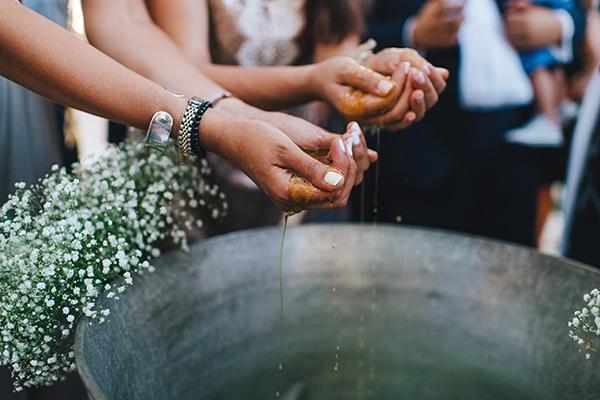 beautiful-wedding-baptism-52