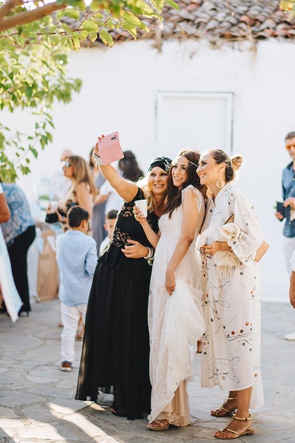 beautiful-wedding-baptism-53
